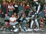2006 Hofjagd- und Rüstkammer