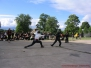 2008 Fightcamp