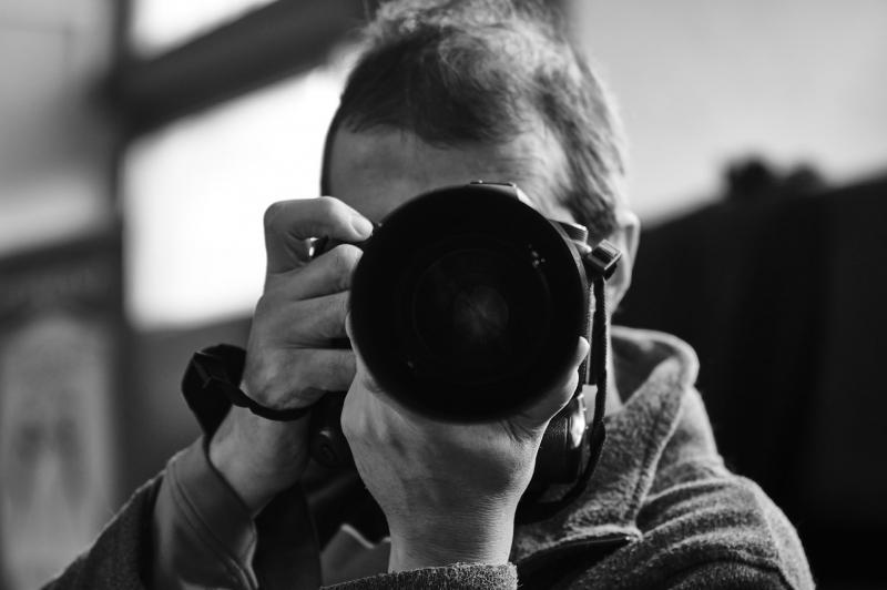 Dreynevent 2018 107 ©Stefan Feichtinger